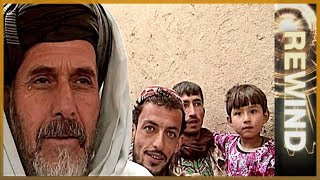 This is Taliban Country - REWIND