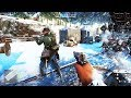 BATTLEFIELD 5 Multiplayer Gameplay (EXCLUSIVE, E3 2018) mp3