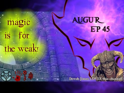PURE MAGE Triple-Legendary Difficulty and NO CHEATS! Ep. #45 Answer the Question of