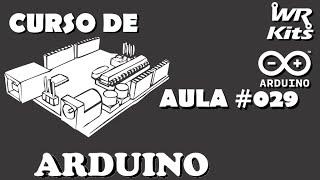 06 A simple Arduino menu for a LCD - PakVim net HD Vdieos Portal