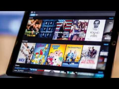 Watching NFL Network on Comcast Xfinity will cost $10 more a month starting this summer