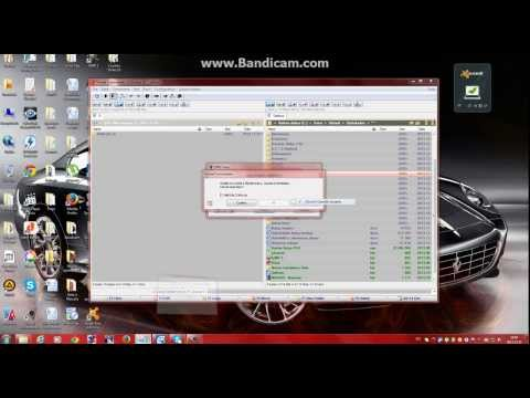 How to burn Pc game on disc HD