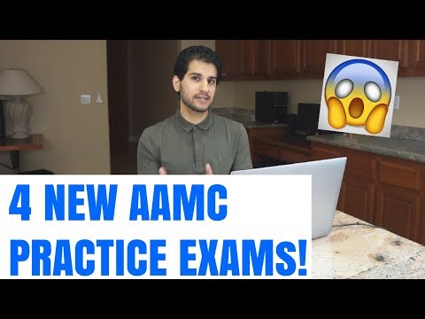 My 100 Percentile MCAT Study Schedule | Get 7 Official Full Length AAMC Practice Tests