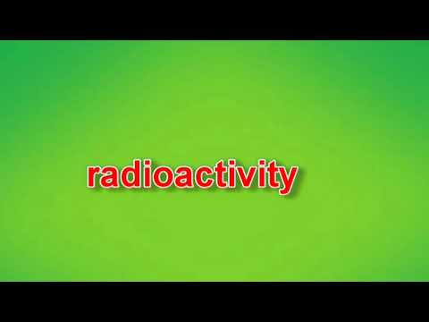 Physics Spelling and Pronunciation 1 Dr Dawes Video Tutor