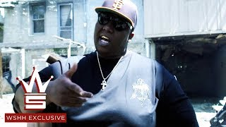 """Joe Green """"How Can I Lose"""" (WSHH Exclusive - Official Music Video)"""