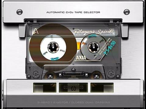 Fatboy Slim - Live on Brighton Beach ( oldshool house mix 2002)