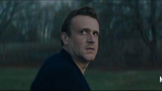 The Discovery | official trailer (2017) Jason Segal Sundance