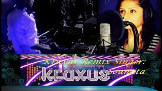 Tu Tu  hai Wahi [Kraxus-Mix] by Soumita Saha