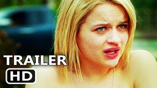 SMARTASS Trailer (Joey King, Luke Pasqualino - 2017) Teen Comedy