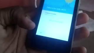 Como Remover Conta Google Vodafone VFD 200 METODO SIMPLES