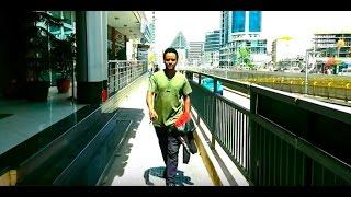 Ethiopia - Yonas Aschalew Shenen Beli [NEW Ethiopian Music 2017] Official Video