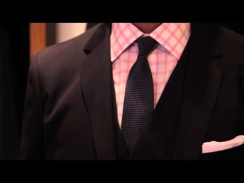 Groom Attire Options : Wedding Fashion for Men
