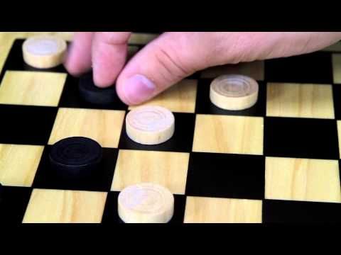 Checker It Out! by Ideal