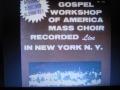 Tribute Fromdennis Bines To John Daniels Producer Of Gospel