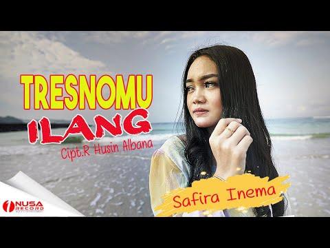 Download Lagu Safira Inema Tresnomu Ilang Mp3