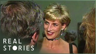 Diana The Inquest (Princess Diana Documentary) - Real Stories