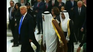 We're on the brink of war between Saudi Arabia & Lebanon ‒ scholar
