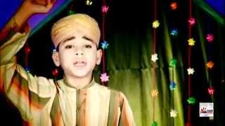 YA MUSTAFA YA MUSTAFA - MUHAMMAD FARHAN ALI QADRI - OFFICIAL HD VIDEO - HI-TECH ISLAMIC