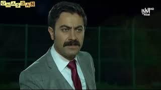 #x202b;مسلسل التركي عودة الروح الحلقة 108 كاملة مدبلج#x202c;lrm;