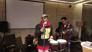Jamming Live | Kapil Sharma & Band | Part 2