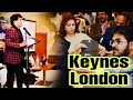 Download Imran Pratapgarhi In Milton Keynes England London 6 Oct 2019 London Tour mp3