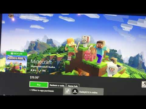 HOW TO GET FREE MICROSOFT POINTS!!! XBOX GLITCH!! WORKING