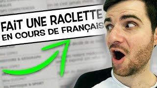 Vos Pires Mots Dans Le Carnet ! #4
