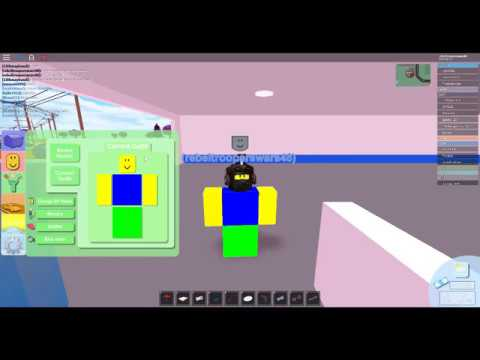 Military Codes For Clothes In Roblox Neighborhood Of Robloxia And Roblox High School