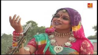 Dhamakedar New Bhajan - कोण पुरुष कुण नारी | भेद बता रे ब्रहमाचारी | Hemraj saini #RajasthanHits