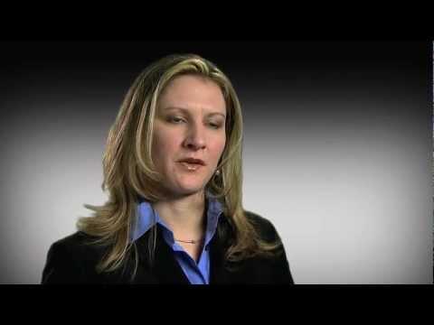 North Carolina Domestic Violence and Protective Orders
