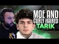 Download Video Download Moe And Tarik (Curly)! 3GP MP4 FLV