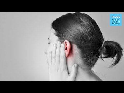 8 Home Remedies for Getting Water out of Your Ears - Canada 365