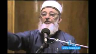 [Islam] End Times: Signs of Imam Mahdi (his Arrival, Dajjal/Anti-Christ, Saudi Arabia & Israel)