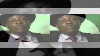 Sitaani Yankema   Fred Sebatta Ft Prossy Kadongo Kamu @ www afroberliner com