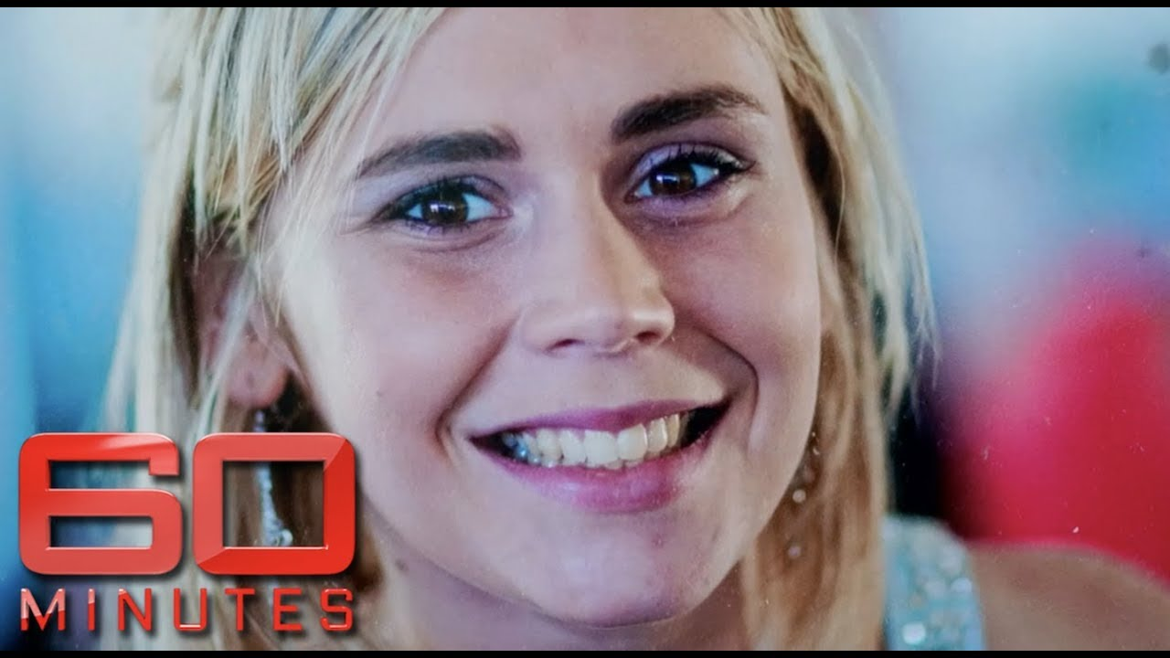 Found dead and discarded in Mozambique - What really happened to Elly Warren?   60 Minutes Australia