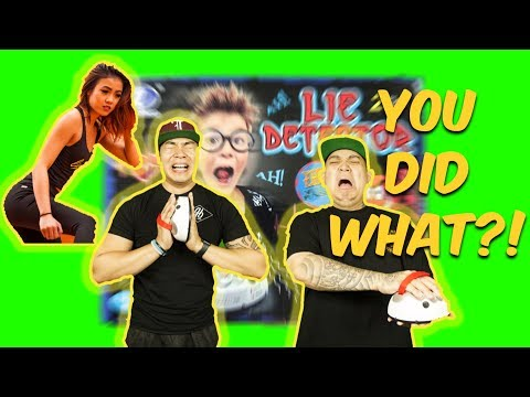 The Shocking Truth! | IT WORKED!!!