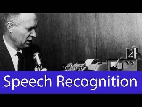 C# SPEECH RECOGNITION TUTORIAL