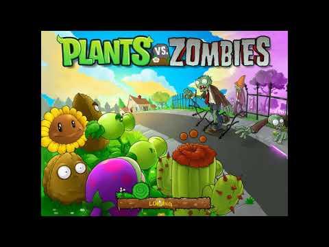Xxx Mp4 How To Doownload Plant Vs Zombies Trainer 40 3gp Sex