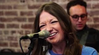 Kelsey Waldon - White Noise, White Lines - 11/4/2019 - Paste Studio ATL - Atlanta, GA