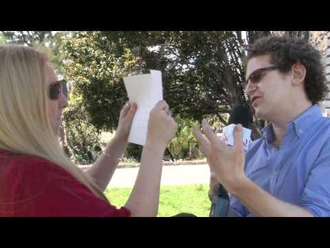 Zara speaks with Dr Russ Harris about Self-Acceptance vs Self-Esteem