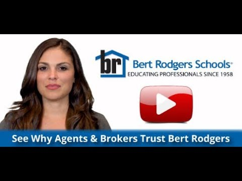 Florida Real Estate Exam Prep Courses