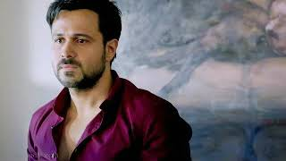 Emraan Hashmi -  All Time Hit  soft songs play list part -1