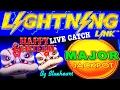 Download  ★MAJOR JACKPOT★  ★AS IT HAPPENS★ LIGHTNING LINK slot machine BIG WINS! MP3,3GP,MP4