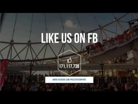 Promote Your Facebook Page with Dynamic Likes