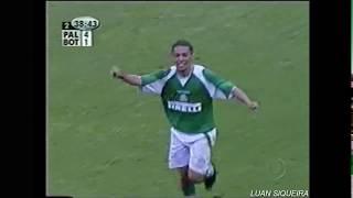 05 51 · Gols - Palmeiras ... 251edf7ad6191