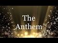 The Anthem - Todd Dulaney (Lyrics) Mp3
