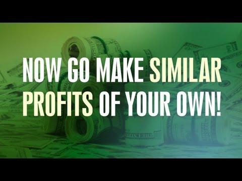 Creative Ways To Make Money - Creative And Easy Ways To Make Money Online