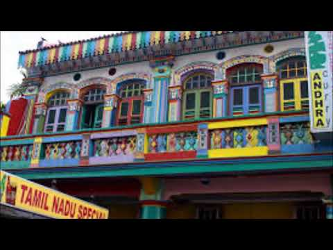 Buy Sell Rent little india shophouses