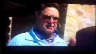 Hangoverpart3-Marshall kills Doug