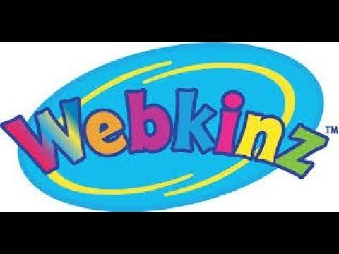 Free Webkinz Accounts